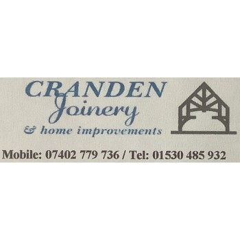 Cranden Joinery And Home Improvements