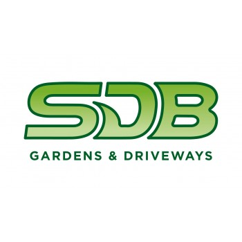SDB Gardens And Driveways