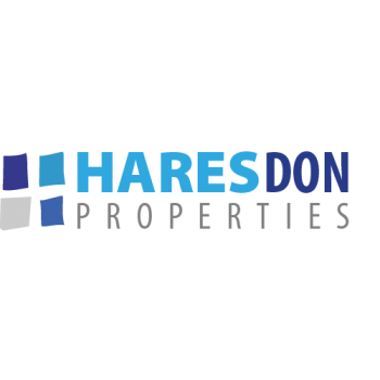 Haresdon Properties Ltd