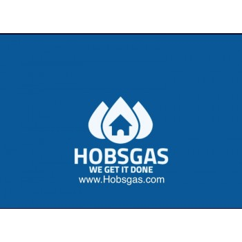 Hobsgas ltd