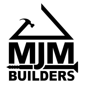 MJM Builders