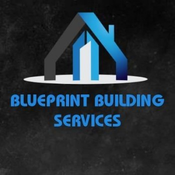 Blueprint Builders