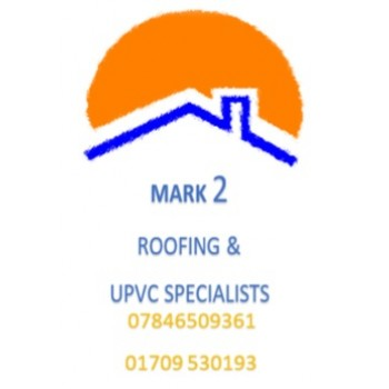 Mark 2 Roofing