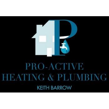 Pro-Active Heating & Plumbing Ltd