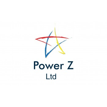 Power Z Ltd