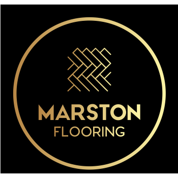 Marston Flooring