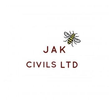 JAK Civils Ltd