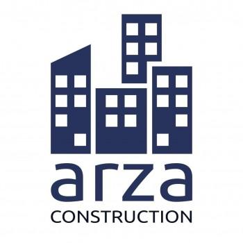 Arza Construction