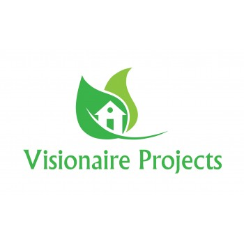 Visionaire Projects Limited