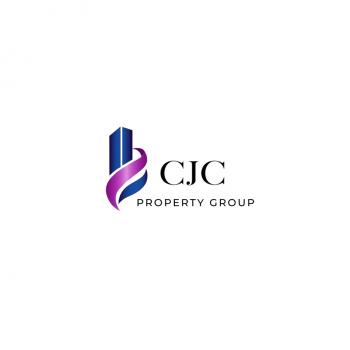 Cjc Property Group LTD