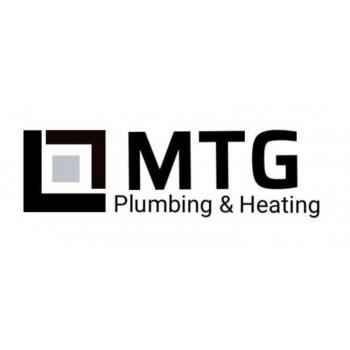Mtg Plumbing And Heating