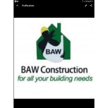 Baw Construction