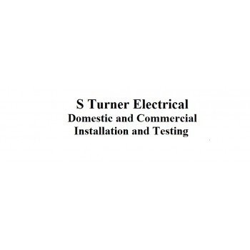 S Turner Electrical