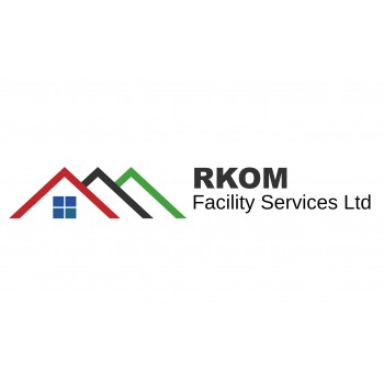 RKOM Facility Services Ltd