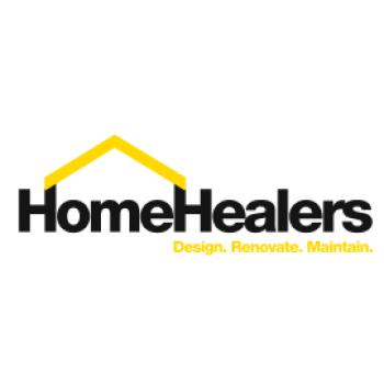 Home Healers Ltd