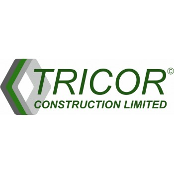 Tricor Construction Ltd