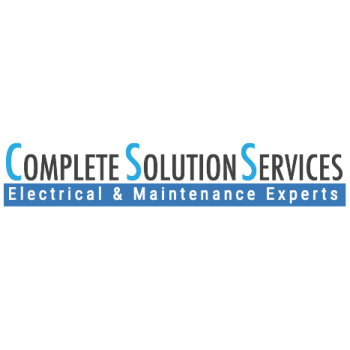 Complete Solution Services Limited