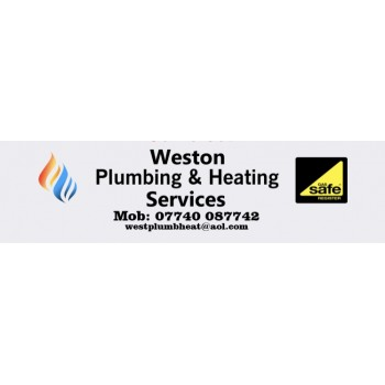 Weston plumbing heating services