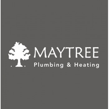 Maytree Plumbing And Heating