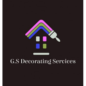 G.S Decorating Services