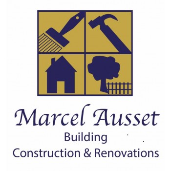 Marcel Ausset Building Construction