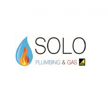 Solo Plumbing & Gas