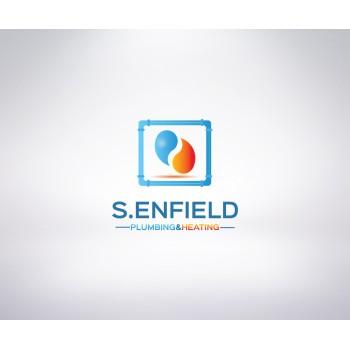 S.Enfield Plumbing&Heating