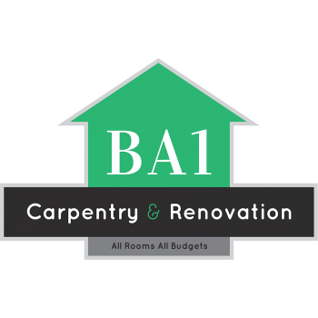 BA1 Carpentry