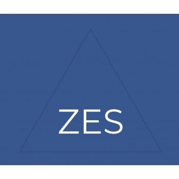 ZES BUILD