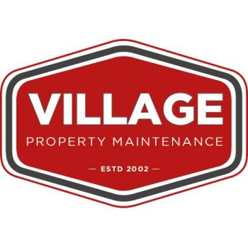 Village Property Maintenance Limited