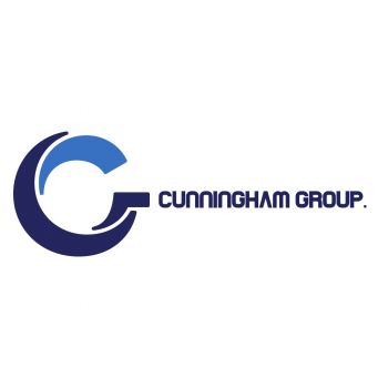 Cunningham Group Ltd