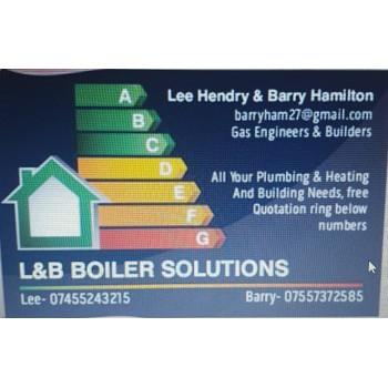 L&B Boiler Solutions