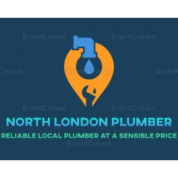 North London Plumber