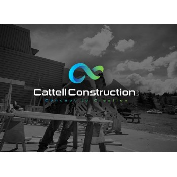 Cattell construction ltd