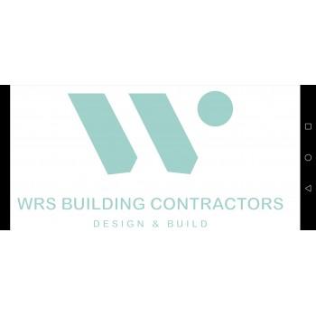 WRS Building Contractors