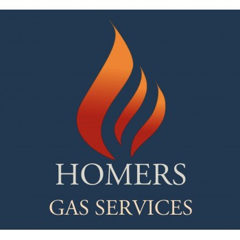 Homers Gas Services