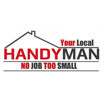 Tendring Handyman Services