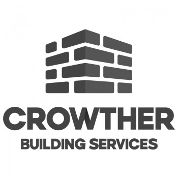 Crowther Building Services