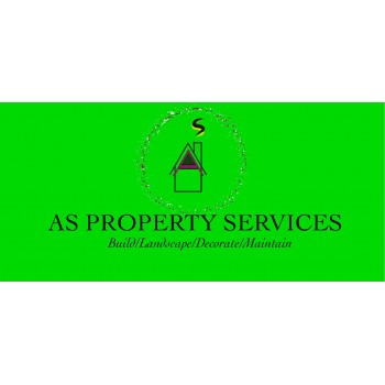 AS Property Services