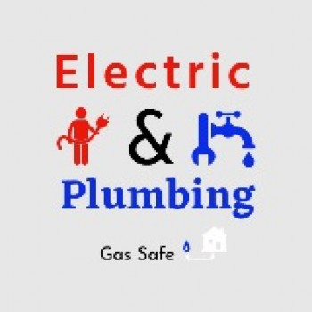 MH Electric & plumbing