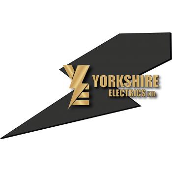 Yorkshire Electrics Ltd