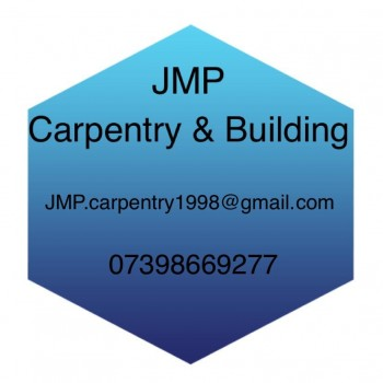 JMP Carpentry