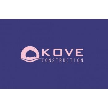 KOVE Construction