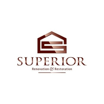 Superior Renovation & Restoration