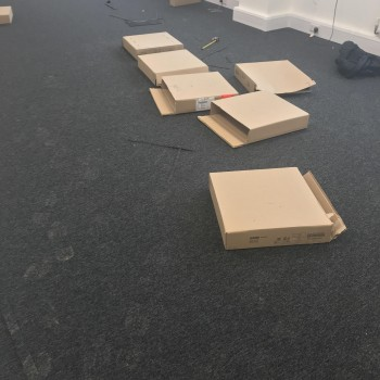 SC Flooring