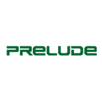 Prelude Property Services Ltd