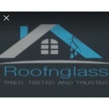 Roofnglass
