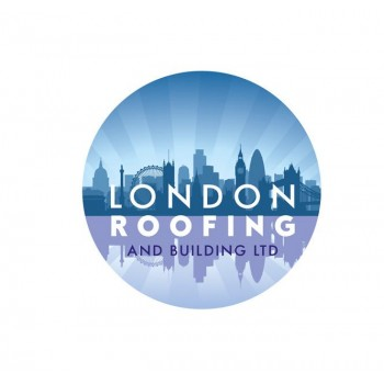 London Roofing And Building Ltd