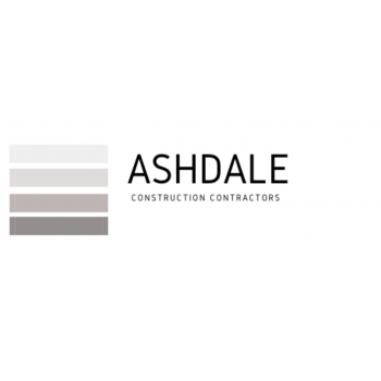 Ashdale Construction Contractors