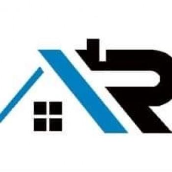 Ayres Roofing Contractors